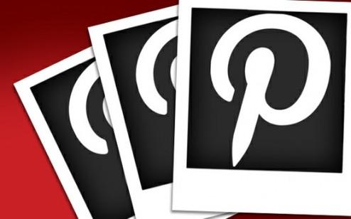 Pinterestのフォロワー探しはもう悩まない!Twitter連携してるぞ~
