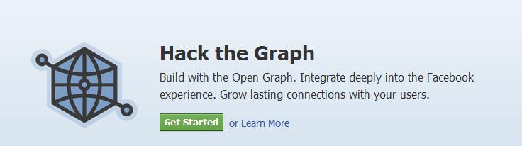 知らなきゃ損!WordPressにFacebookソーシャルプラグインを正しく設置するシンプルな方法