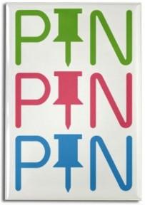 Pinterestの通知メールを停止させる為の、たった3つの手順【Pinterest非公式ガイド 〜第12回〜】