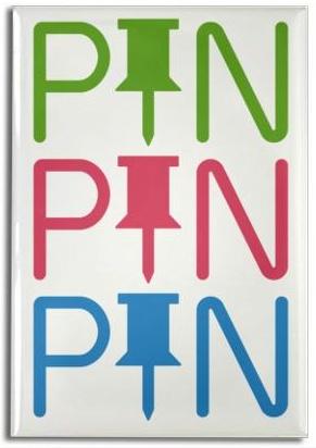 Pinterestボードを彩るために『Pin』環境を整えよう【Pinterest非公式ガイド ~第4回~】