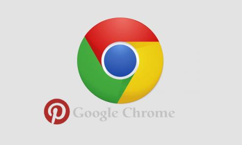 ChromeでPin!Pinterest拡張機能がすこぶる使いやすい【Pinterest非公式ガイド 〜第10回〜】