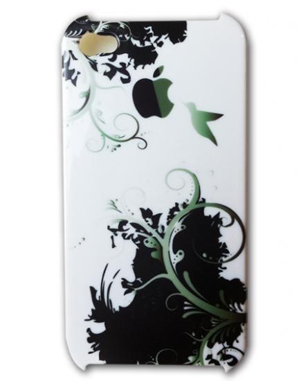 iPhone5を手に入れる前にチェックしておきたいiPhone5用ケースまとめ。保護シールもあったよ!