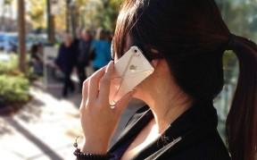 極限まで超軽量を求め、iPhoneのデザインを最大限に生かした超絶技巧なiPhoneケース「RADIUS for iPhone5」