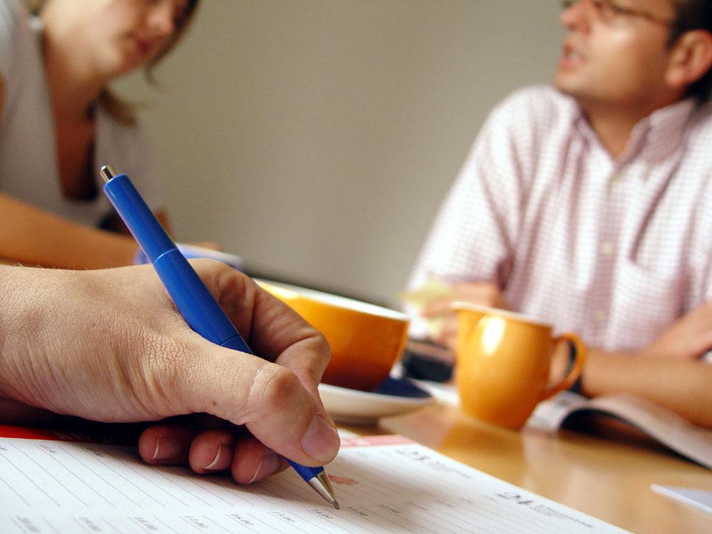 ブレないブログを書き続けるための『ビジョン』と6つの『行動指針』
