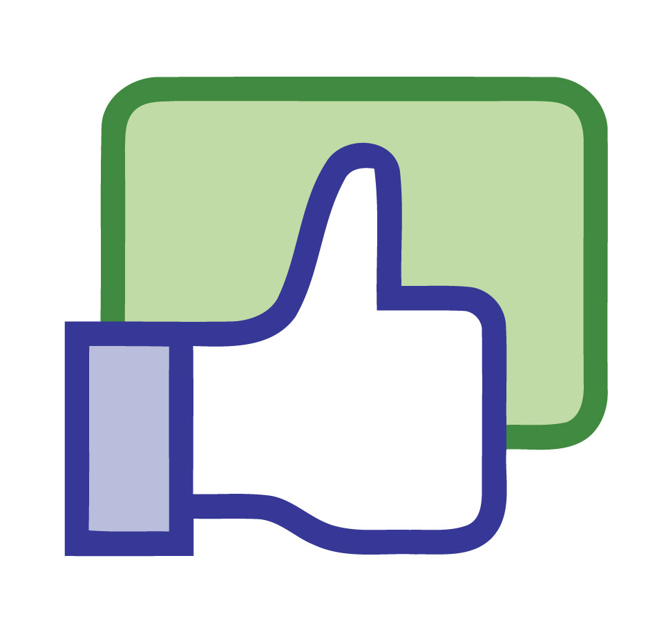 つながる秘訣!FaceBookで相手を指名してコメントを返信する方法♪