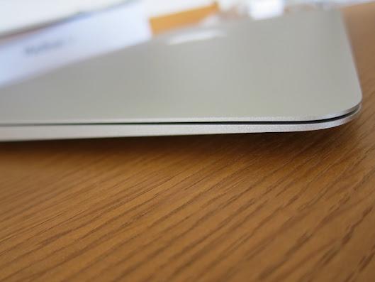 もう最高のケースは決まりましたか?MacBookAirに合うケース厳選17選