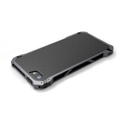 Sector iPhone5 2 500