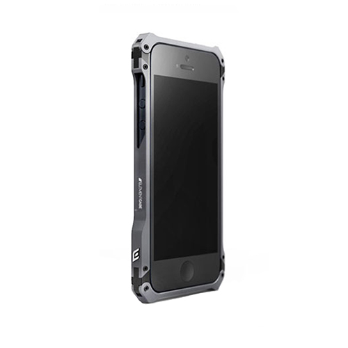 Sector iPhone5 3 500