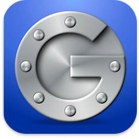 2段階認証を手軽にするiPhoneアプリ『Google Authenticator』の簡単な使い方と設定