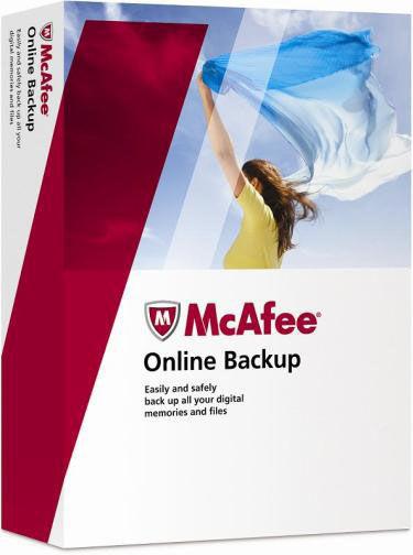 McAfee_Online_Backup