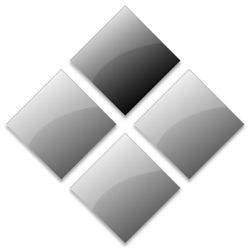 MacにBoot Campで入れたWindowsを消すのは至極簡単