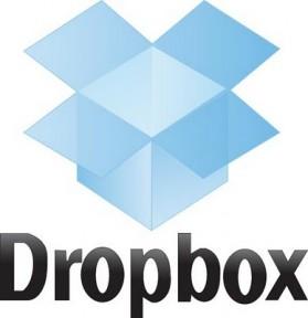 1分で完了するDropboxの使用領域をちょっとだけ増やす方法