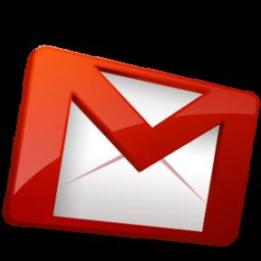 Gmailを今までより10倍便利にする検索のコツ