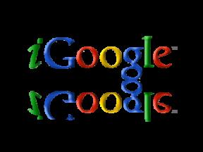 iGooleが終了宣言!よし、Chromeアプリで何とかしよう。厳選無料アプリ24選!