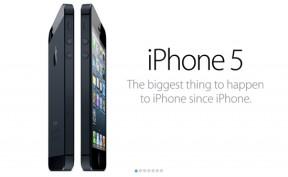 結局、iPhoneはauとSoftBankどっちがいいの?