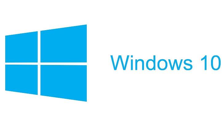 Windows10でBluetooth接続すると音声が悪い時の簡単な対処方法