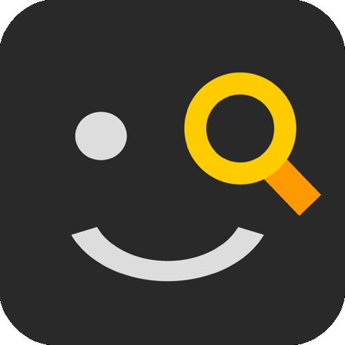 あれ?seeqの設定で困った、デフォルトの検索アプリ設定ってどうするんだっけ?