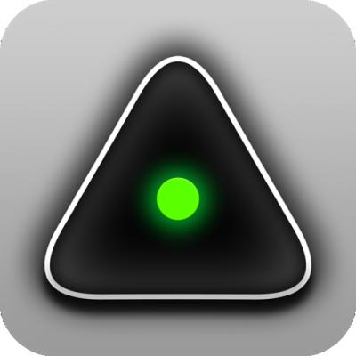 数多いランチャーアプリからlaunch+を選び、コツコツ設定してみる。 【その一】