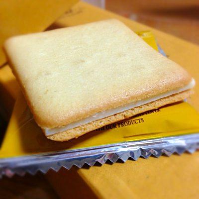 東京でしか買えない超レア話題のお土産、「ザ・メープルマニア」は噂通りの絶品でしたっ!