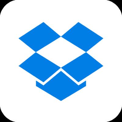 iPhoneが圏外やオフラインでもDropboxの書類を見る方法