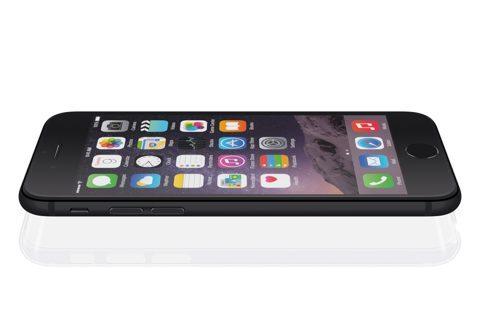 待ってたぜ!パワーサポートからiPhone6用ケース、エアージャケットセットが近日発売!