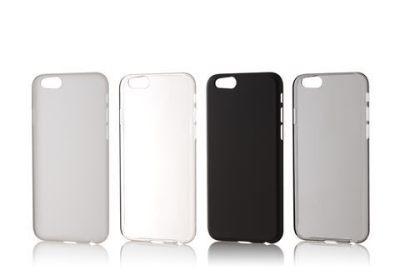 パワーサポート iPhone6用エアージャケットセットを1ヶ月使ってみた結果