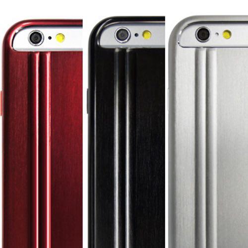 高い!けどゼロハリバートンのiPhone6ケースはメチャクールだ!