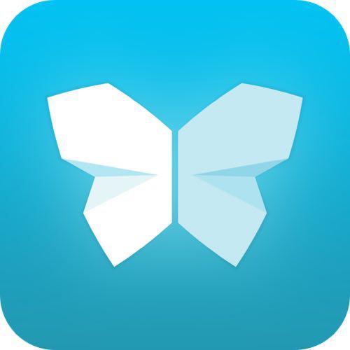 Evernoteのスキャンアプリ「Evernote scannable」の良さ、それはカメラロールと連携しないこと!
