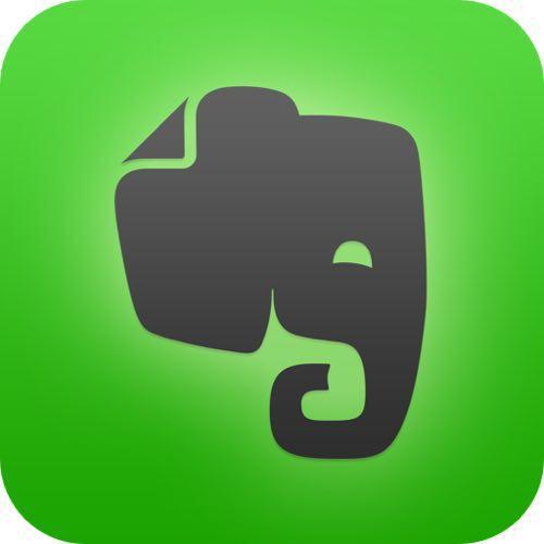 iPhoneで撮った写真を純正「写真アプリ」だけで複数枚一気にサクッとリサイズする方法が超便利