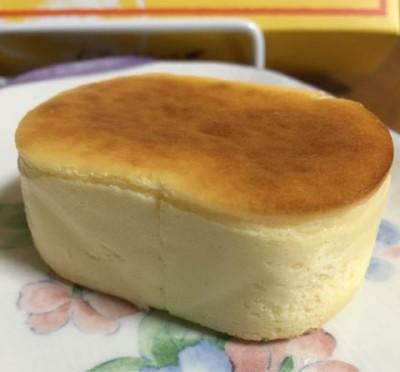 つくば限定のケーキ屋さん、コートダジュールの「はんじゅくちーず」が美味しすぎる!