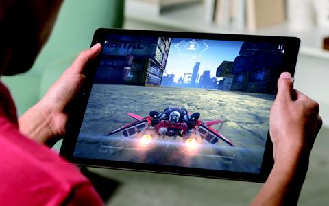 iPad AirからiPad mini4を買い足すかiPadProに買い換えるかのライフスタイルも考慮して考察
