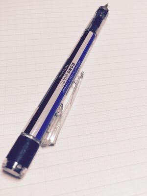 「モノ消しゴム」がシャープペンとコラボ!オシャレになって「MONO graph」として新登場