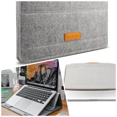 巨大でクールなiPadProをオシャレに守るInateck社のiPadPro対応ケースを一挙紹介!