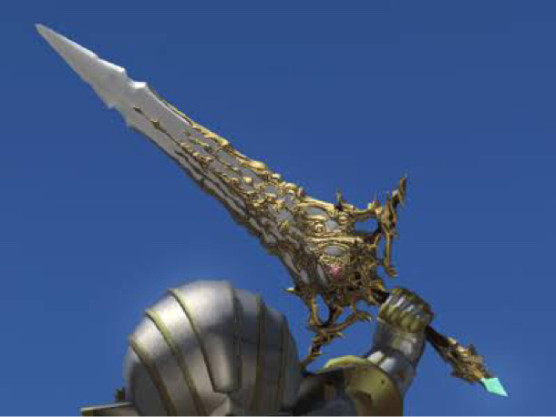 起業は冒険だ!最強武器を手に入れて活躍できるのはゲームだけ、仲間を全滅させない行動とは?