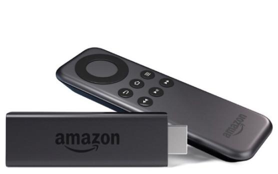 AndroidもiOS(iPhone)も大画面テレビにミラーリングだ!AppleTVもChromecastも要らん!「AmazonFire TV Stick 」を用意せよ