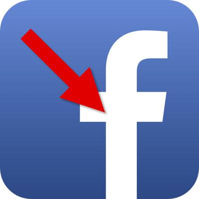 「いつもと違う場所からFacebookにログインしましたか?」とメールをもらったら落ち着いて迅速に対処する方法