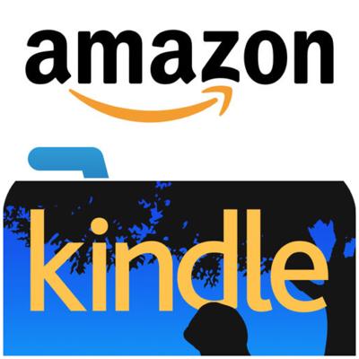 AmazonがKindleユーザー対象に月額料金980円で本読み放題サービス開始!今後の未来をマーケティング視点で考察してみる