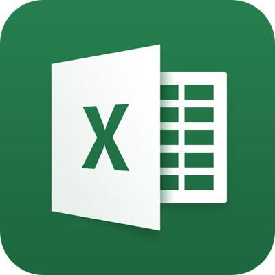 MacのExcelで消えたファイルや自動保存してあるファイルを見つける方法