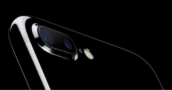 iPhone7発売!あなたの期待を超えたのか?マーケティング視点で見る競争力を失ったAppleの課題