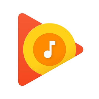 GooglePlayMusicがブラウザで再生されない時の簡単すぎる対処法