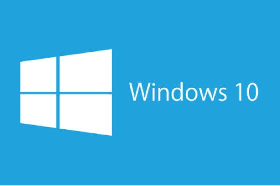 Windows10でノートパソコンなどがスリープから自動復帰してしまう時の解決方法