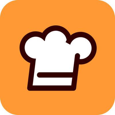 クックパッドに公開していたあるレシピが一夜にしてアクセス数1,000倍以上に増えたワケ