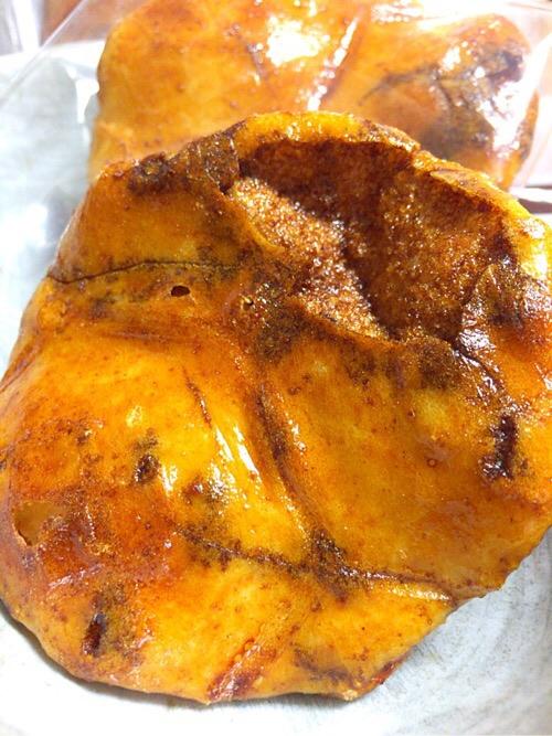 老舗お煎餅屋も真っ青、スーパーヤオコーが手がける「直火焼 醤油煎餅」が本気すぎて感無量