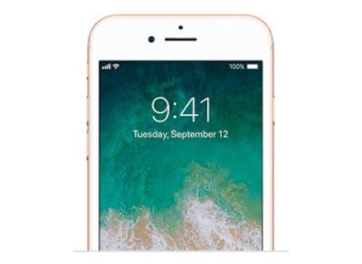 iPhoneの辞書機能はTOEIC学習に最高!もうダウンロードしましたか??