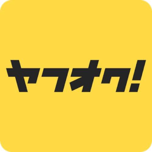 ヤフオクのプレミアム会員がiPhoneで解約できない場合の対処法