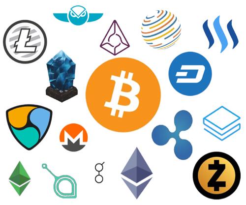 【スマホアプリ】「コインチェック(coincheck)」を使って話題のビットコインとか他の仮想通貨をサクッと買ったら数時間でこうなった