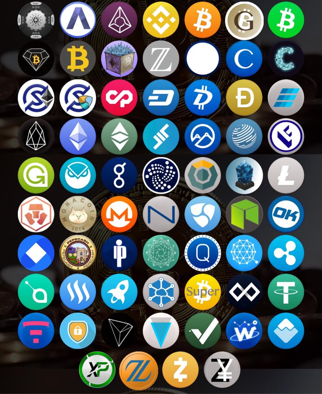 年末から暴騰の仮想通貨「トロン(TRON)」など日本円でリアルタイムチェックできるサービスの紹介