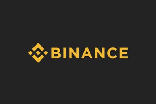 スマホだけでBinance(バイナンス)からの出金方法をシンプルに説明