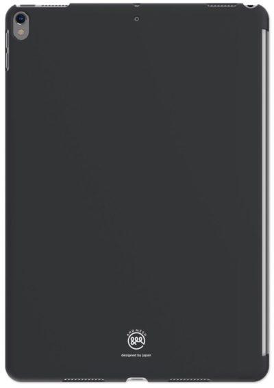 純正スマートカバーにジャストマッチのオシャレなiPad Pro 10.5 インチ ケース見つけたっ!