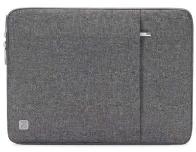 次世代デザインラップトップ「YOGA BOOK ZA160039JP 」が美しすぎる